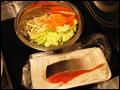 鮭のちゃんちゃん焼き-01